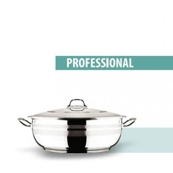 Lonac Professional 15.5l