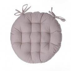 Jastuk za stolicu fi 38 cm