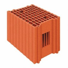 Opekarski blok Porotherm  20s (200x375x238)