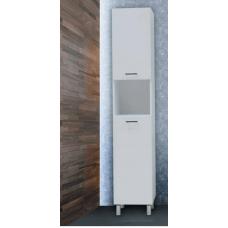 Kup.ormarić Domino K2/A Lux 35x186 2V