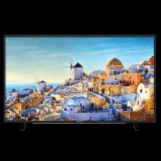 TV 32 6730 BP GRUNDIG