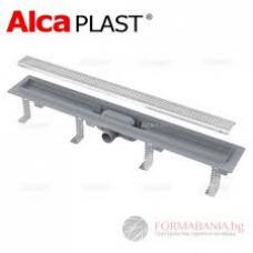 Tuš kanalica Alca Plast 750mm APZ9-750