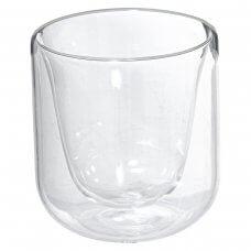 Čaša Clea