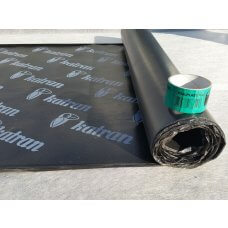 Bitumenska ljepenka V3 Voalplast 1x10m