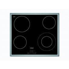 Ploča ugradbena PKF645B17E Bosch