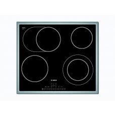 Ploča ugradbena PKN645F17E Bosch