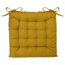 Jastuk za stolicu 38x38x6cm